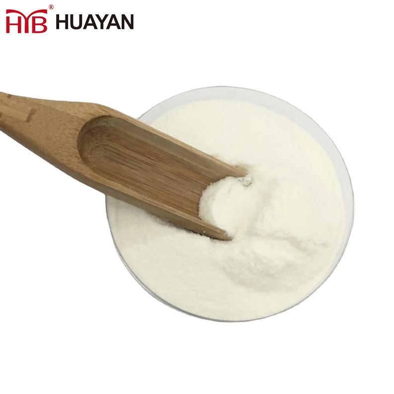 pea peptide&soybean peptide (4)